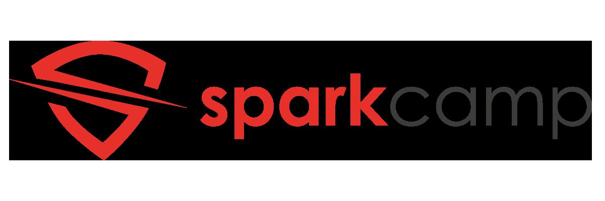 SPARKcamp