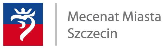 Mecenta Miasta Szczecin