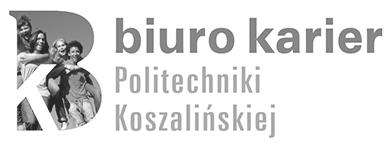 Biuro Karier Politechniki Koszalińskiej